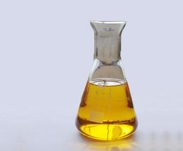LD220反渗透膜阻垢/分散剂 标准溶液   酸性 LD220反渗透膜阻垢/分散剂 标准溶液 酸性