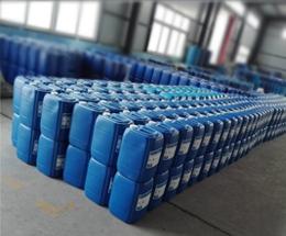 LD 0110反渗透膜阻垢/分散剂 食品级阻垢剂