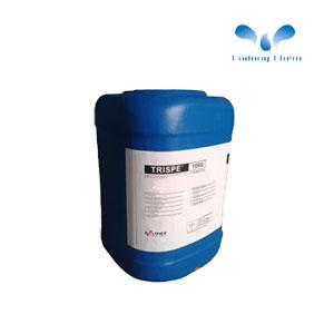 英国碧化RO反渗透膜专用水处理药剂