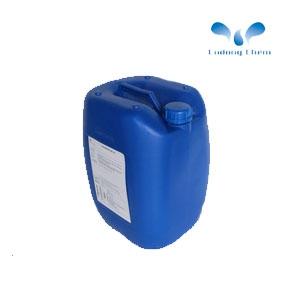 GE贝迪水处理药剂(MDC系列)