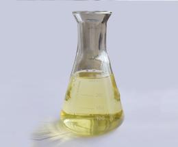 LD150 反渗透膜阻垢分散剂