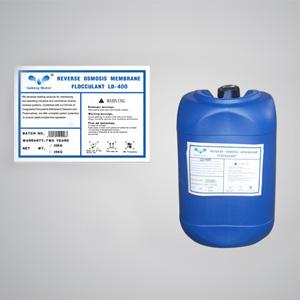 LD400反渗透还原剂 标准溶液