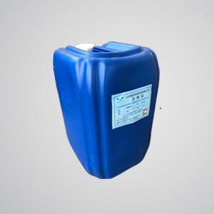 LD-SJ002氧化型杀菌灭藻剂
