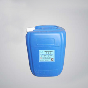 LD-SJ005高效粘泥剥离剂