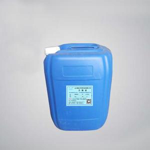 QX-003 清洗缓蚀剂