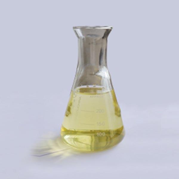 LD 150反渗透膜阻垢/分散剂 标准溶液 酸性