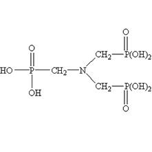 氨基三甲叉膦酸ATMP