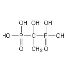 羟基乙叉二膦酸 HEDP