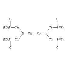 乙二胺四甲叉膦酸 EDTMPA