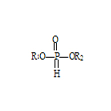 多元醇磷酸酯 PAPE