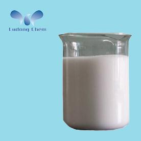 LD200型消泡剂