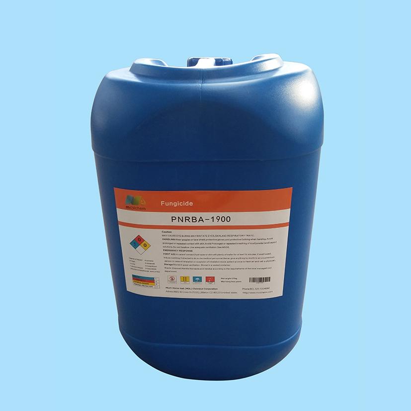 美国摩尔PNRAL-1900 液体阻垢