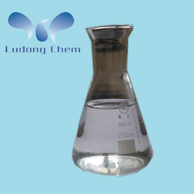 LD-602碳钢缓蚀剂