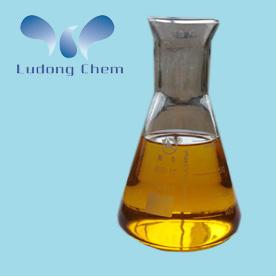 LD-682高腐蚀性及低硬度水(软水)缓蚀阻垢剂