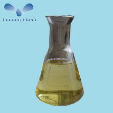 LD-607油田回注水专用阻垢剂