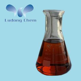 LD-907绿色环保无磷缓蚀阻垢剂