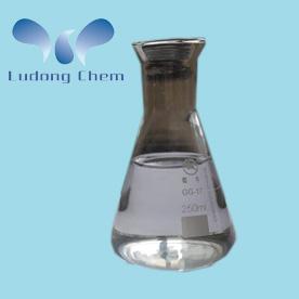 马来酸-丙烯酸共聚物